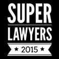 superlawyers2015